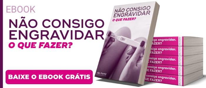 banner ebook nao consigo engravidar