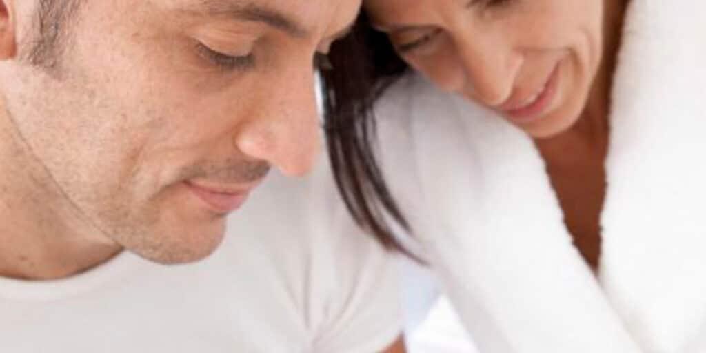 blog-mitos-e-verdades-fertilidade-feminina