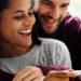 Planos a dois: o relógio biológico e a fertilidade do casal