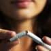 tabagismo-fertilidade