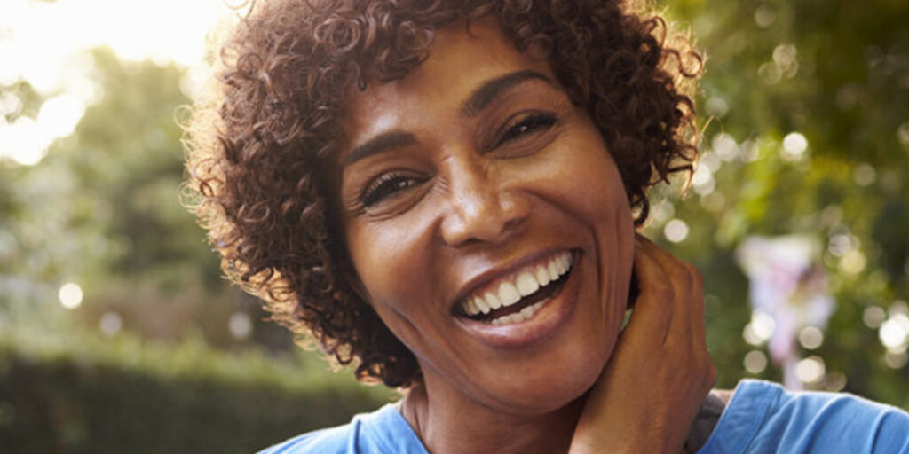 blog-como-combater-os-sintomas-da-menopausa