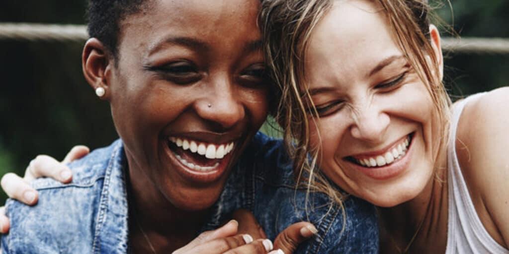 blog-tratamentos-de-ra-para-casais-homoafetivos