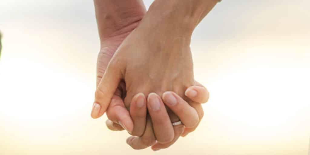 blog-importancia-do-parceiro