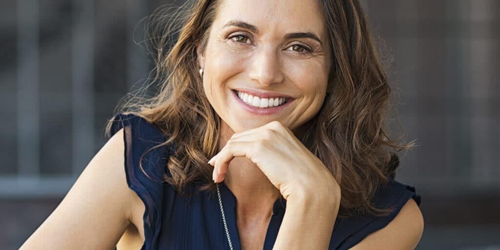 blog-menopausa-precoce