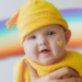 banner-bebe-arco-iris