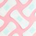 banner ciclo menstrual