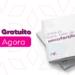 e-book oncofertilidade